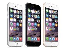 Top 5 Smartphone thừa sức thay thế iPhone 6