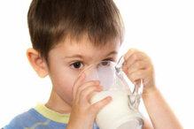 Top 5 sữa bột cho trẻ biếng ăn, suy dinh dưỡng, nhẹ cân