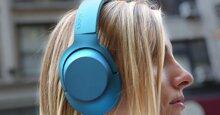 TOP 5 tai nghe chụp tai đáng mua nhất ở thời điểm hiện tại