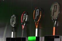 Top 5 thương hiệu vợt tennis tốt nhất mà bạn nên mua
