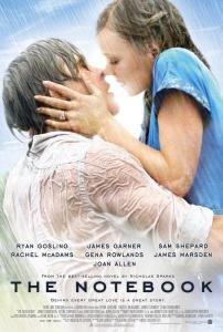 TOP 5 tiểu thuyết lãng mạn kinh điển trên thế giới