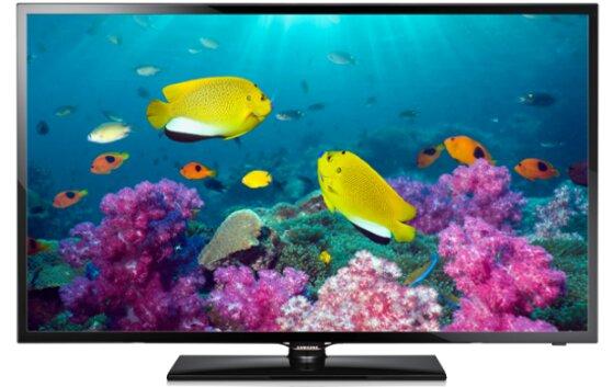 Top 5 tivi internet giá rẻ đáng mua nhất trong thời đại số
