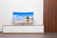 Top 5 tivi Samsung 40 inch kích thước full HD giá từ 7 triệu đồng