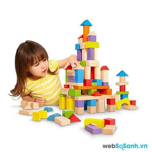 Top 5 trò chơi phát triển ngôn ngữ tốt nhất cho trẻ em
