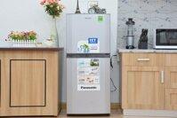 Top 5 tủ lạnh dưới 10 triệu tích hợp công nghệ Inverter