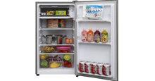 TOP 5 tủ lạnh mini tốt nhất hiện nay