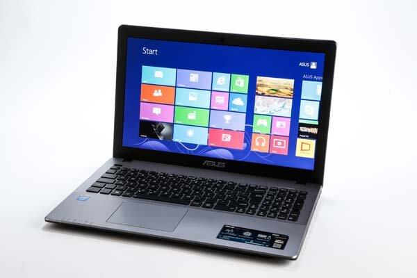 Top 6 laptop tốt nhất dành cho sinh viên
