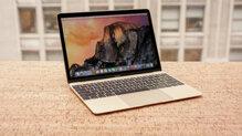 Top 6 laptop tốt nhất năm 2015