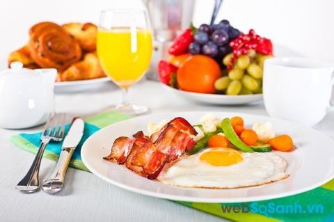 Top 6 rau xanh trong chế độ ăn low carb  dành cho người tiểu đường