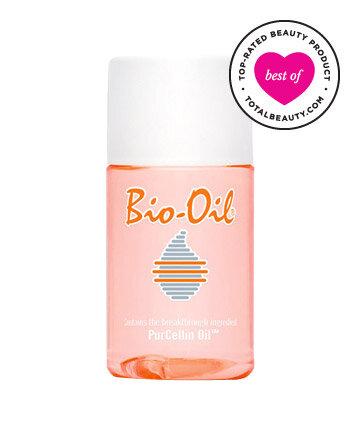 Top 6 sản phẩm kem điều trị sẹo thâm do mụn, sẹo bỏng và rạn da tốt nhất
