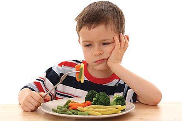 Top 6 sữa bột cho trẻ biếng ăn, chậm tăng cân tốt nhất hiện nay
