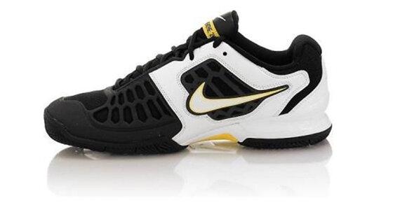 TOP 6 thương hiệu giày bóng chuyền đáng mua nhất hiện nay