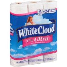 Top 6 thương hiệu giấy vệ sinh chất lượng tốt nhất trên thị trường