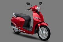 Top 6 xe máy điện Việt Nam sản xuất tốt bền có giá bán ưu đãi nhất