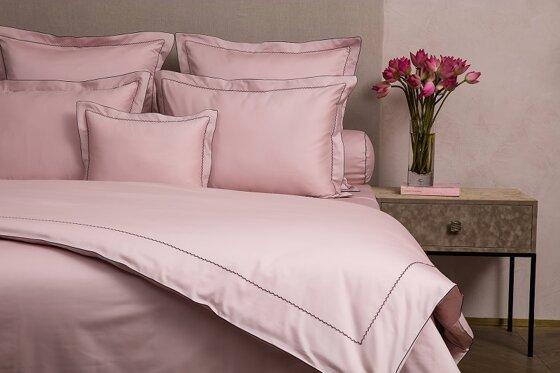 Top 7 chất liệu ga trải giường tốt nhất hè mát đông ấm ngủ ngon hơn