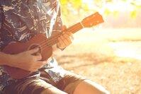 Top 7 đàn Ukulele đẹp loại Soprano, Concert, Tenor, Baritone