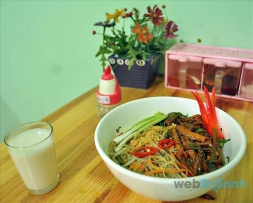 Top 7 địa chỉ ship đồ ăn đêm cực nhanh tại Hà Nội