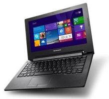Top 7 Laptop có giá dưới 7 triệu đồng