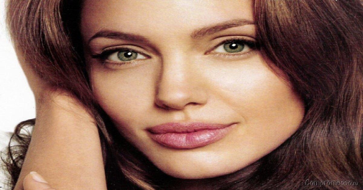 """Top 7 loại mặt nạ mắt – """"vị cứu tinh"""" giữ gìn đôi mắt đẹp cho nàng văn phòng"""