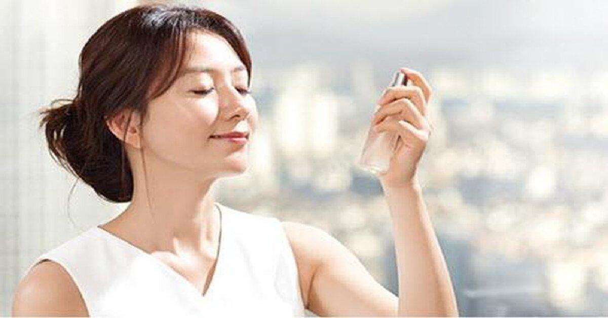 Top 7 loại nước cân bằng da cho làn da rạng ngời, láng mịn
