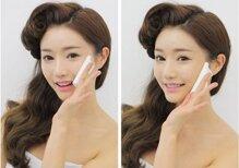 Top 7 sản phẩm làm đẹp được các mỹ nhân Thái ưa chuộng