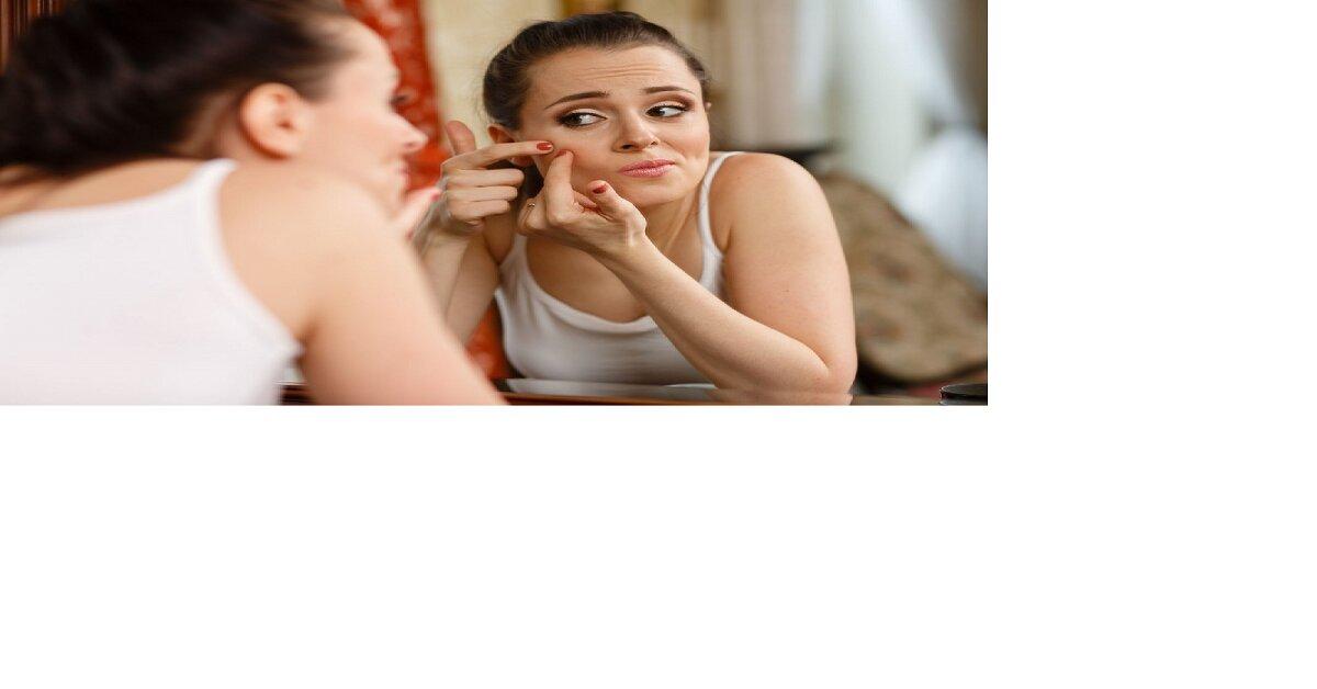 """Top 7 sản phẩm trị thâm mụn """"hiệu quả tức thì"""" cho bạn làn da mịn màng không tì vết"""