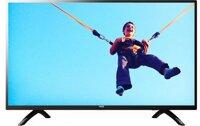 Top 7 Smart TV dưới 5 triệu tốt nhất nhỏ gọn đa năng kết nối wifi