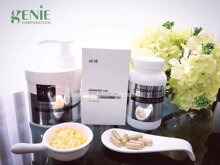 Top 7 thực phẩm chức năng giảm cân Hàn Quốc đốt mỡ không tác dụng phụ giá từ 500k