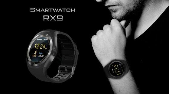 Top 8 đồng hồ thông minh của Nhật đa năng giá từ 650,000 đồng