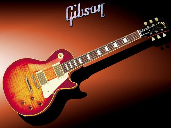 Top 8 thương hiệu đàn guitar tốt nhất trên thị trường