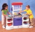 Top 8 thương hiệu đồ chơi trẻ em uy tín nhất thế giới