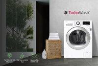 Top 9 các loại máy giặt LG cửa trên, cửa trước tốt nhất giá từ 6tr