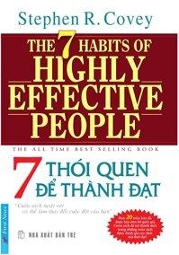 Top 9 cuốn sách dành cho những bạn trẻ ước mơ khởi nghiệp, làm giàu