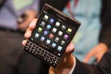 Top 9 smartphone cao cấp hỗ trợ thẻ nhớ dung lượng lớn hiện nay