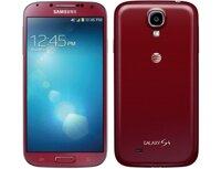 Top 9 smartphone hàng đầu với 'sắc đỏ may mắn' cho mùa lễ tết