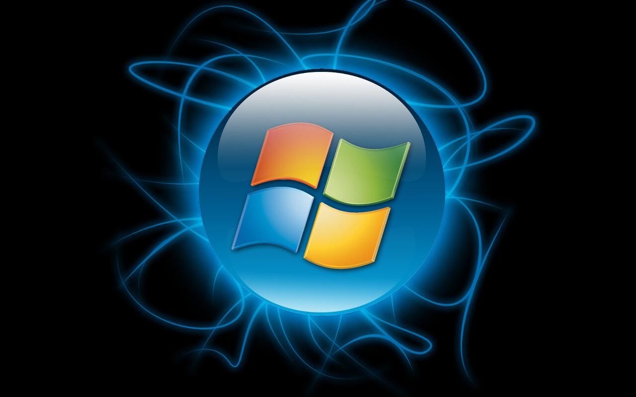 Top 9 ứng dụng hữu ích nhất cho người dùng Windows