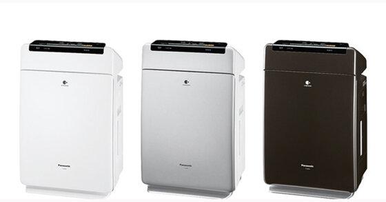 Top các loại máy lọc không khí Panasonic nội địa Nhật được ưa chuộng nhất hiện nay