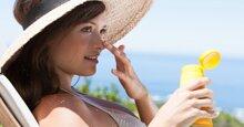 Top các sản phẩm kem chống nắng thái lan được tin dùng