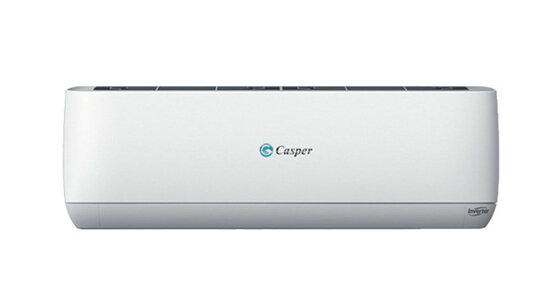 TOP điều hòa Casper 2 chiều 24000btu phù hợp với phòng lớn năm 2020