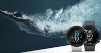 TOP đồng hồ thông minh chống nước tốt nhất (đạt chuẩn IP68) hiện nay
