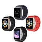 Top đồng hồ thông minh giá rẻ mới nhất chỉ từ 300.000 đồng