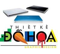 Top laptop phục vụ thiết kế đồ họa hiện nay
