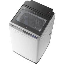 Top máy giặt 10kg lồng đứng inverter giá rẻ