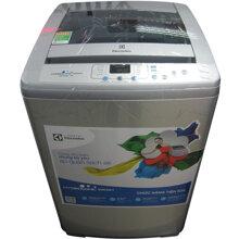 Top máy giặt lồng đứng giá hấp dẫn nhất thị trường