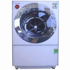 Top máy giặt sấy 10kg chất lượng giá rẻ nhất thị trường 2017