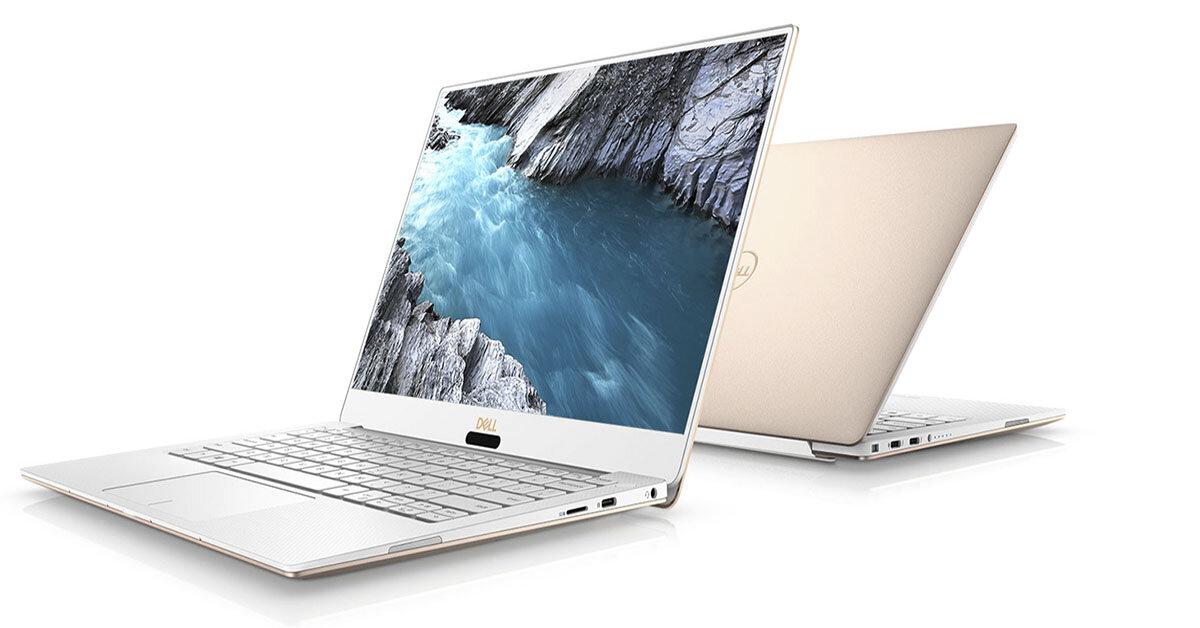 TOP những chiếc laptop giá tầm trung đáng sắm nhất đối với các bạn sinh viên