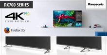 TOP những model smart tivi 4K Panasonic đáng mua nhất trên thị trường hiện nay