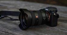 TOP ống kính Sony chất lượng, đáng để bạn cân nhắc