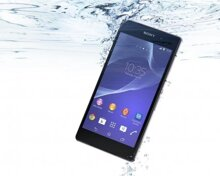 Top smartphone Android tốt nhất tháng 8/2014