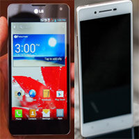 Top smartphone đáng giá dưới 10 triệu đồng